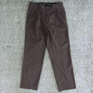 Audi Sport Pants