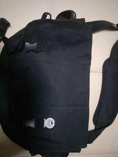 Sling Bag (E)