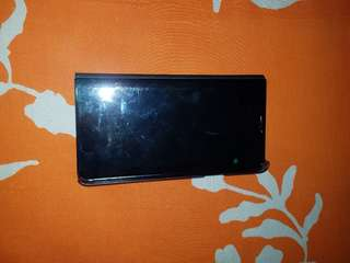 Flip Cover Samsung Note 5
