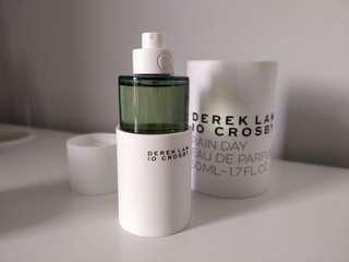 Derek Lam Perfume (50mL)