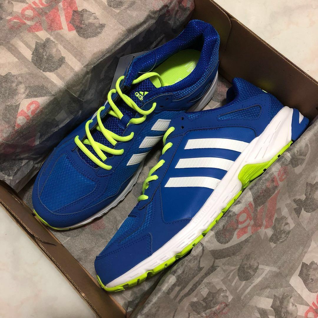 BNIB Adidas Duramo SAF Running Shoes