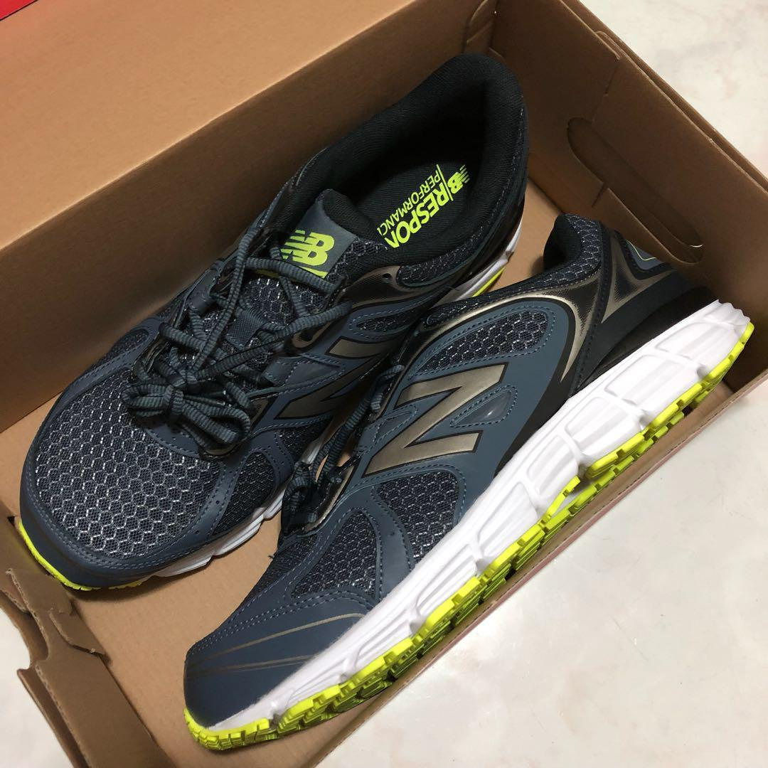 new balance running shoes singapore