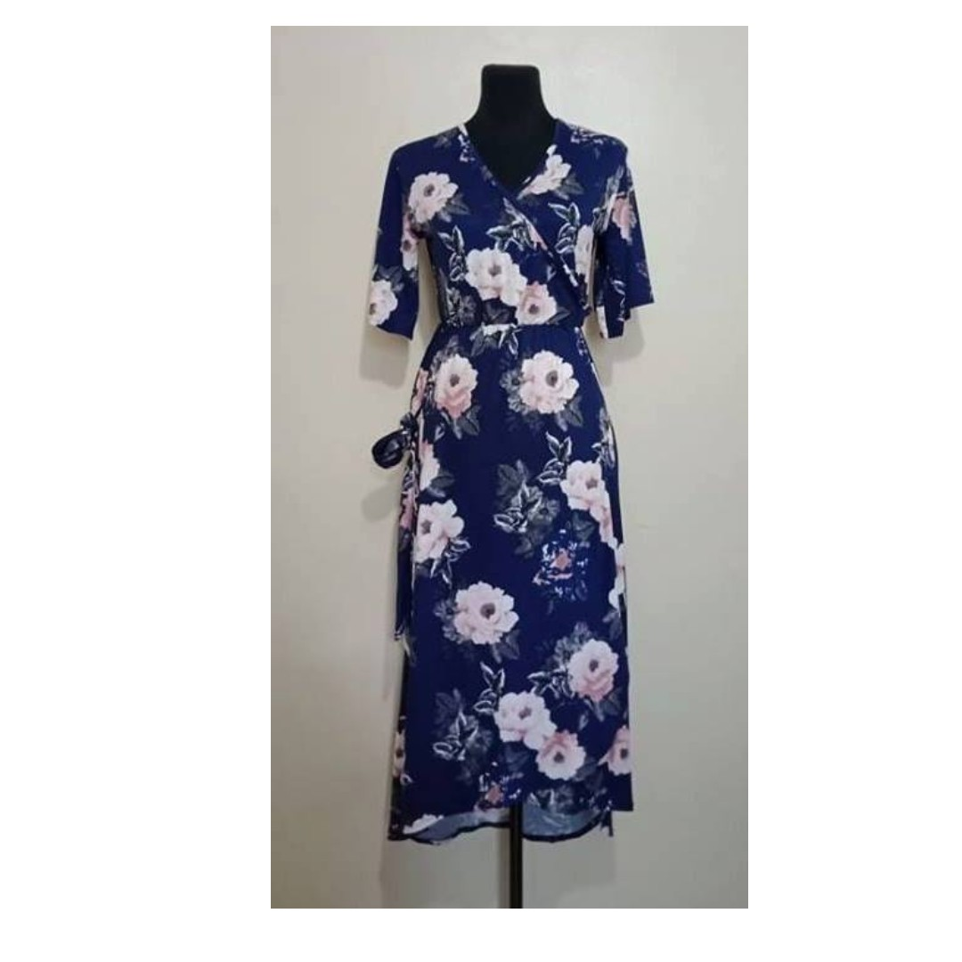 Plus Size Dress Online Shopping Philippines
