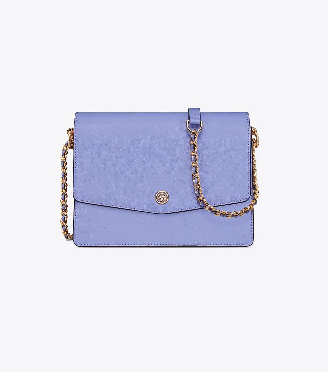 40cceffde576 ON SALES🔥 Tory Burch Robinson Convertible Shoulder Bag