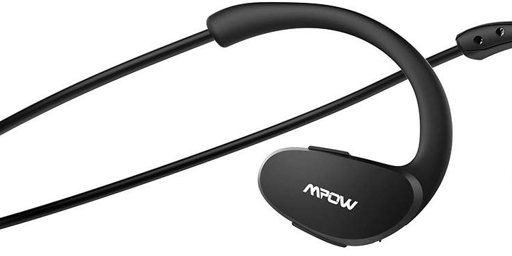 af28cc2716e PRICE RRDUCED 50% !! Mpow Cheetah Bluetooth Headset, Electronics ...