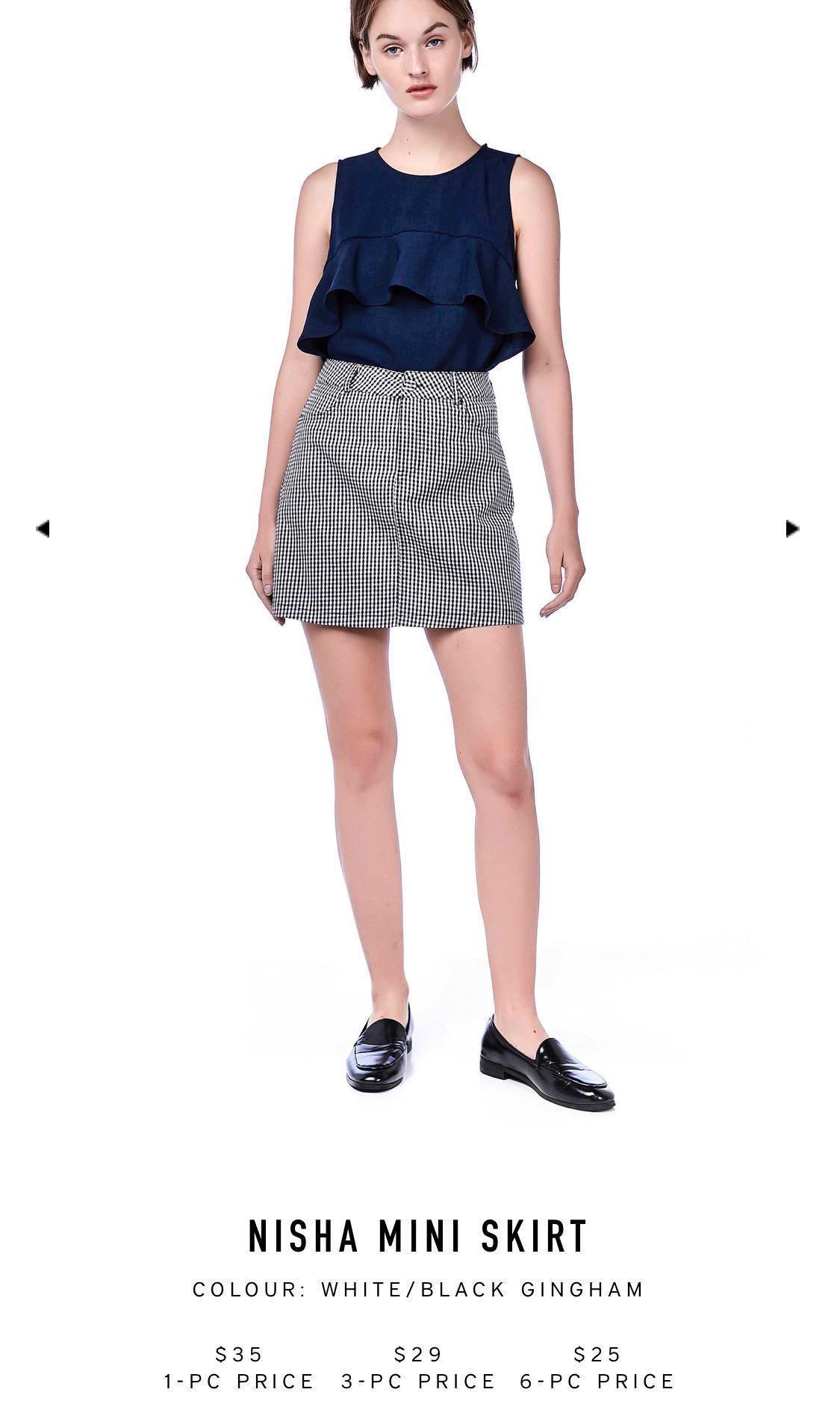 3fb1b69a9faee2 Home · Women's Fashion · Clothes · Dresses & Skirts. photo photo photo  photo photo