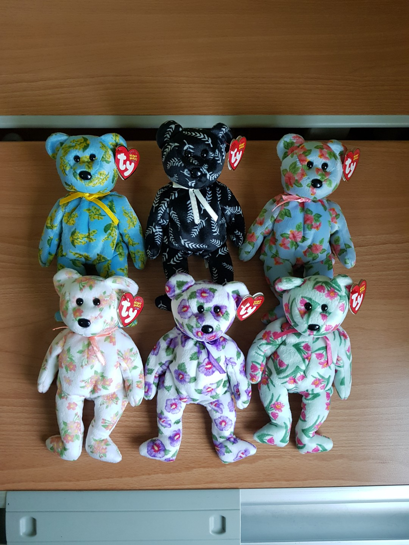083b5281dc2 ... Games · Stuffed Toys. photo photo ...