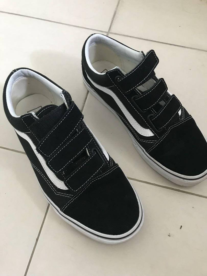 baee2c895a Home · Men s Fashion · Footwear · Sneakers. photo photo photo photo photo