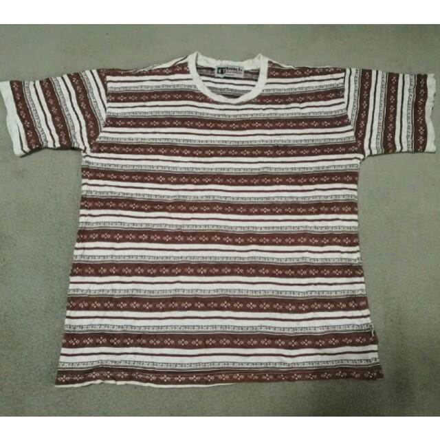 eee19216cdf1 Vintage BITCH SKATEBOARDS t-shirt, Fesyen Lelaki, Pakaian, Baju ...