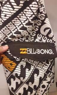 Billabong short
