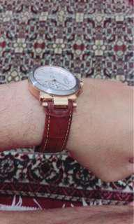 Jam GC men preloved #maunintendo