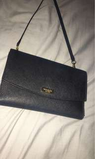 Kate Spade Wallet on a Chain/ crossbody