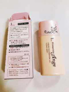 sofina 漾緁🎉粉底9.99新 OC03