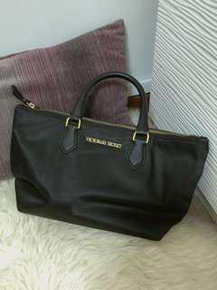 Victoria's Secret Nylon Handbag
