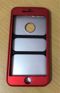iphone 360 Full Casing