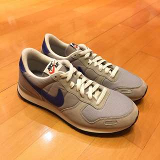 Nike Air Max Shoes Classics Sneakers Cortez Waffle Zoom