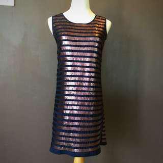 [Free Shipping] Miu Miu Armour Dress