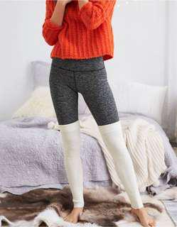 Aerie Legwarmer Leggings