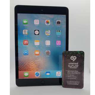 Apple iPad Mini 1st Gen (64GB)