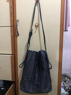 Bag 100%new