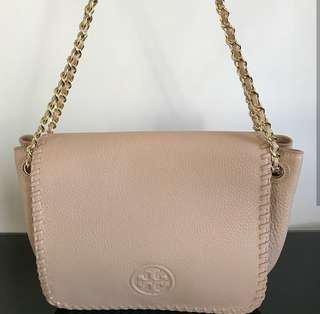 Tas Tory Burch Authentic 100% best seller