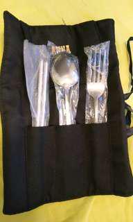 Ann Sui 餐具 1 套