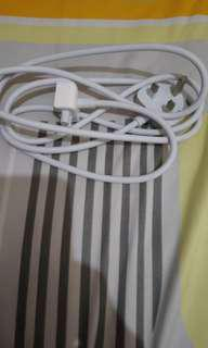 MacBook Air cable