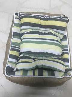 Pet Bed for Dog or Cat Brand New
