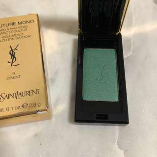 YSL EYESHADOW SINGLE