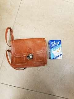 小手袋 handbag