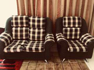 Sofa kushen
