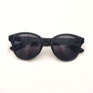 VANS Tinted Sunglasses