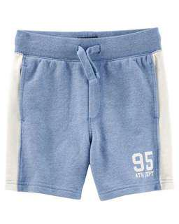 OshKosh Boy Shorts