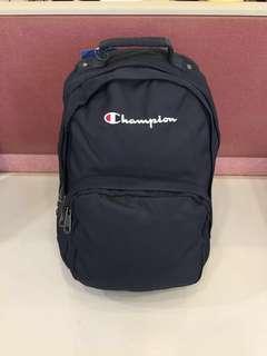 Champion multi-pockets backpack (Europe version)