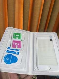 Premium Tempered Glass Iphone 7