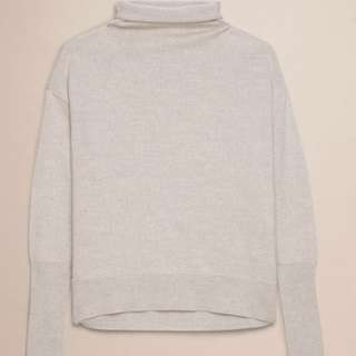 **Reduced Price** Aritzia (Wilfred) Cyprie Sweater (size XS)