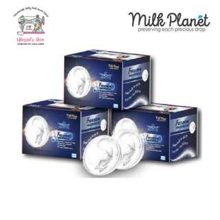 Milk Planet Beauté Freedom Handsfree Kit
