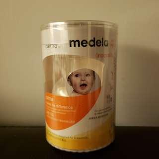 Calma 母乳餵哺器@Medela