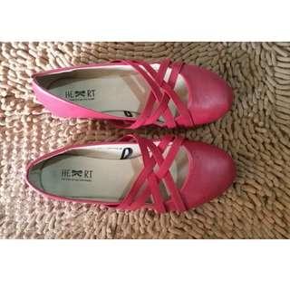 Flatshoes TLTS