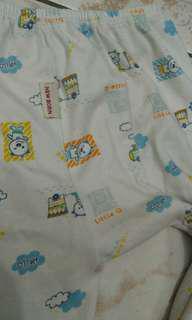Celana pampers bayi