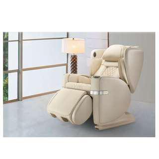 CHEAP* OSIM uLove Massage Chair Dreamy White (OS868)