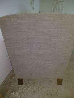 Urgent sale! Today only! Used sofa to clear.