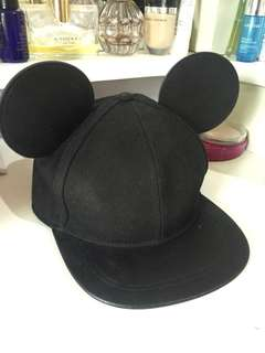 H&M topi disney