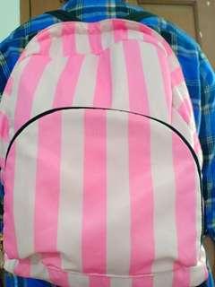 Backpack victoria secret