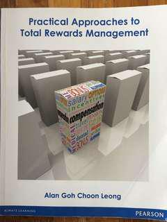 BH2602  Practical Approaches to Total Rewards Management NBS