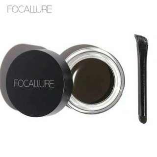 (Original) Focallure Brows Cream