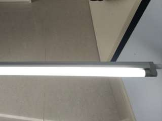 T5 fluorescent tube 21W with housing (Full set)