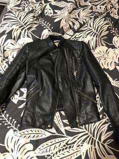 Zara Jacket XS