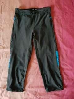 Sportsgirl 3/4 leggings