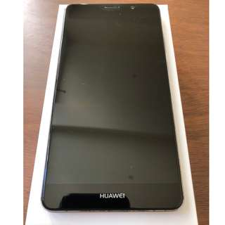 Huawei Mate 9 - 64GB (Space Grey)